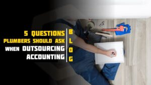 Why Job Management Software Is Crucial For Your Plumbing Business Right Now?