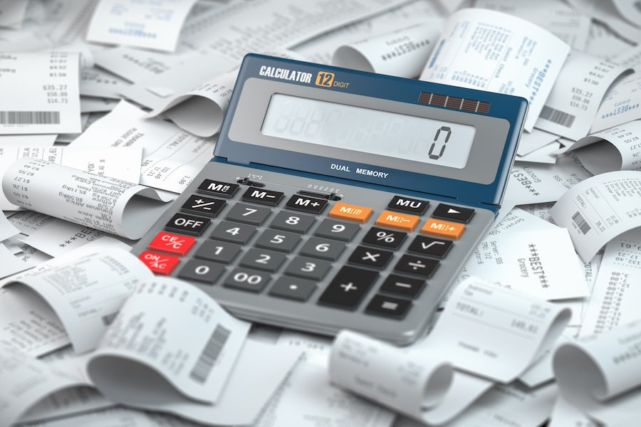 calculator-with-receipts-home-budjet-grocery-5CV8AZN