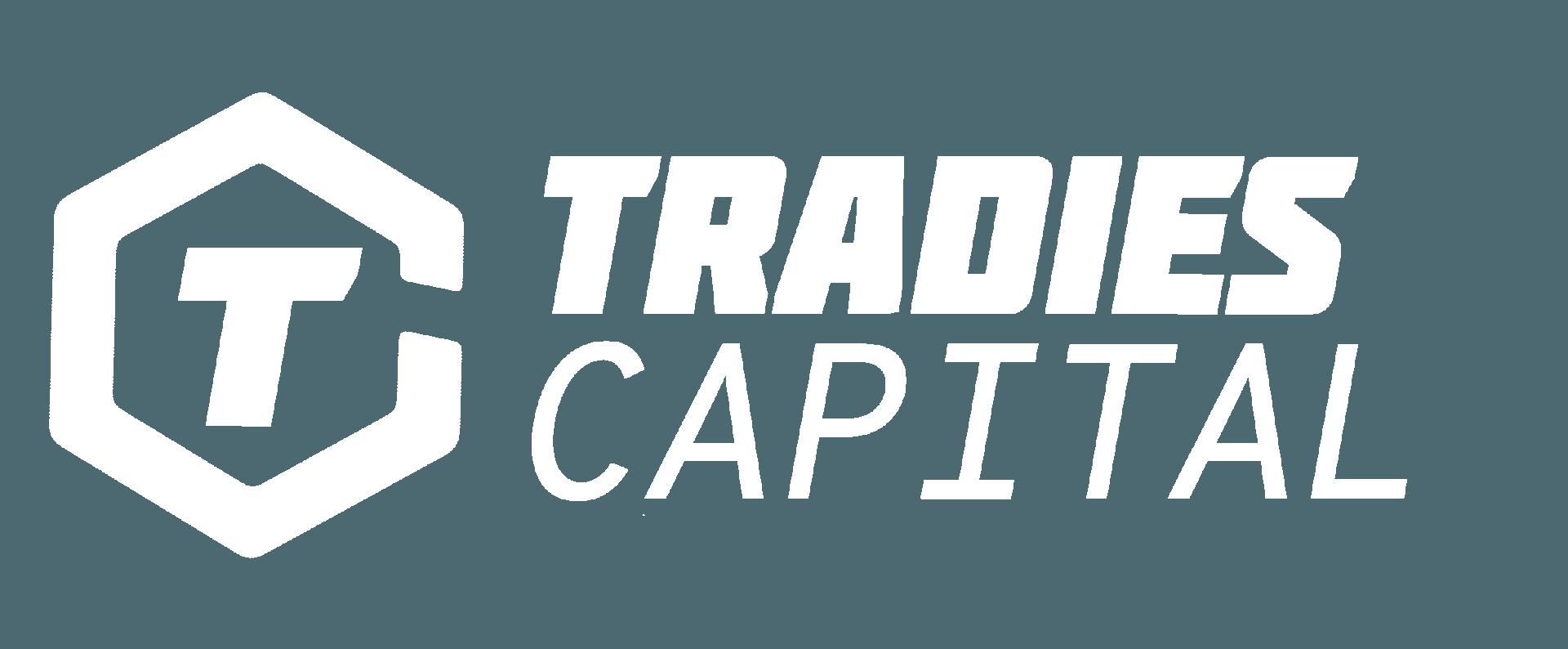 Tradies Capital