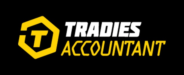 Tradies Accountant