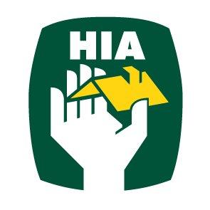 Housing Industry Association (HIA)