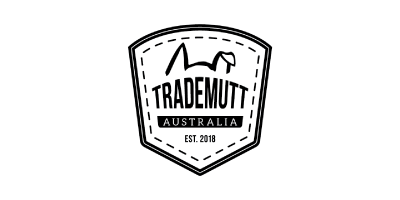 Trade Mutt